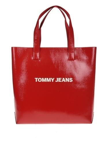 Tommy Hilfiger Omuz Çantası Renkli